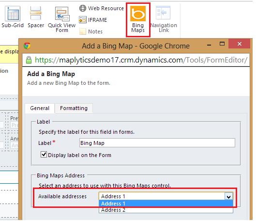BingMap_control