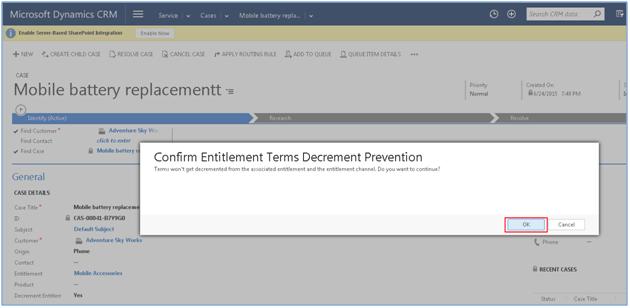 Control_Entitlements3