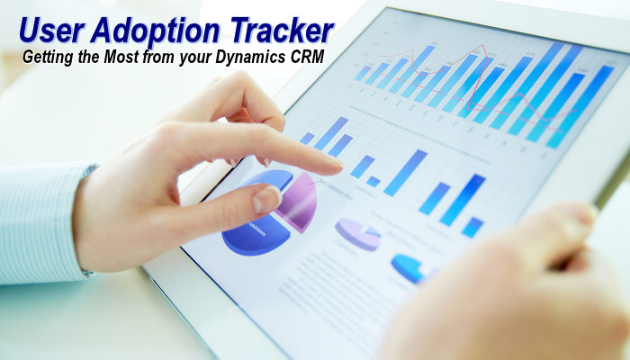 Microsoft Dynamics CRM User Adoption