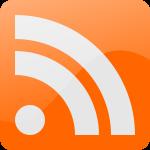 free-vector-rss-logo-clip-art_117279_Rss_Logo_clip_art_hight