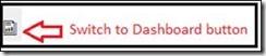 OOB Interactive Dashboard CRM