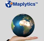 Maplytics Jan 2017 Release
