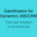 User Gamification Module