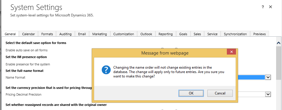 Tip – Composite Name field in Dynamics 365_4