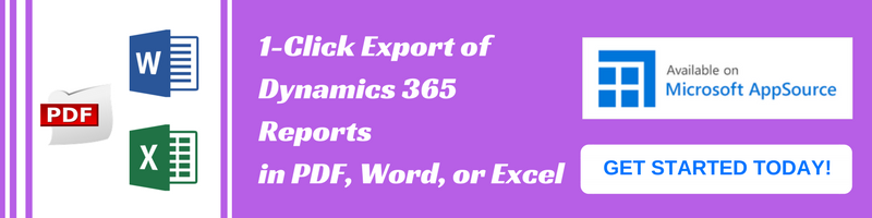 Click2Export banner
