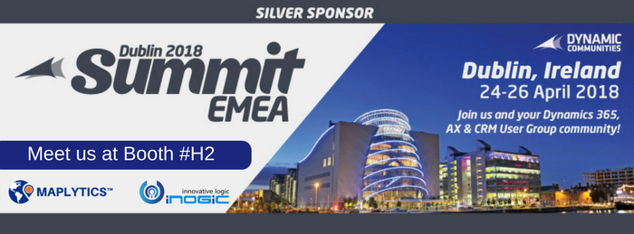 Summit EMEA Update 2.0