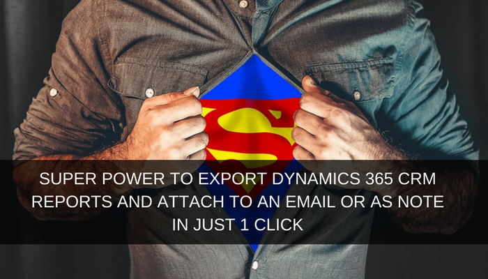 Click2ExportSuperpower
