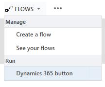 ms flow8