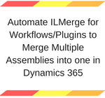 Workflows-Plugins