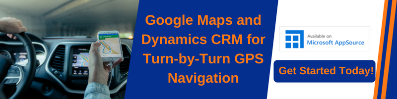 google-maps-dynamics-crm-turn-turn-gps-navigation