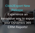 Click2Expport Release