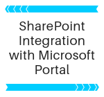 Microsoft Portal