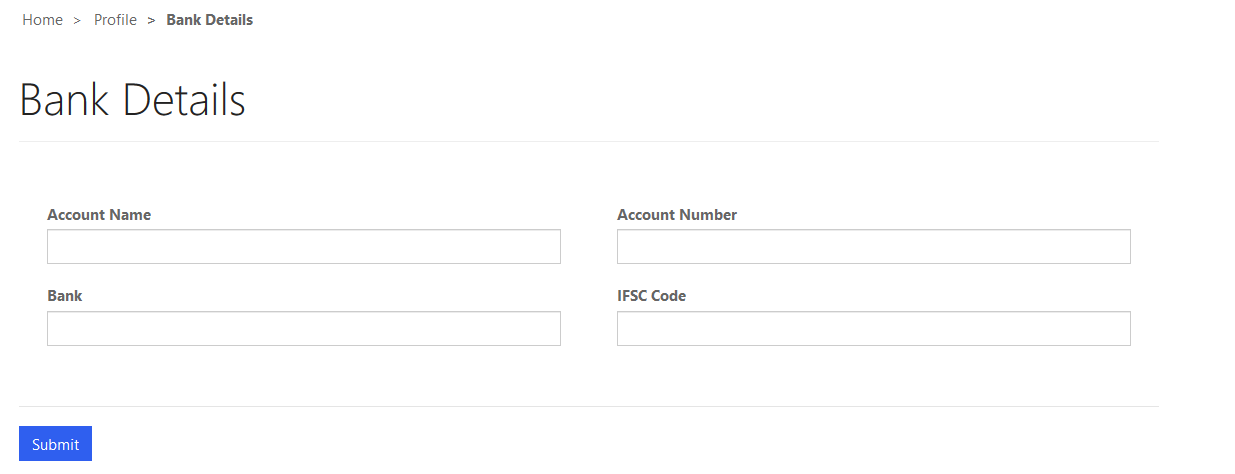 How to Make Optional Fields as Mandatory Fields in Dynamics 365 Portal