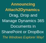Attach2Dynamics
