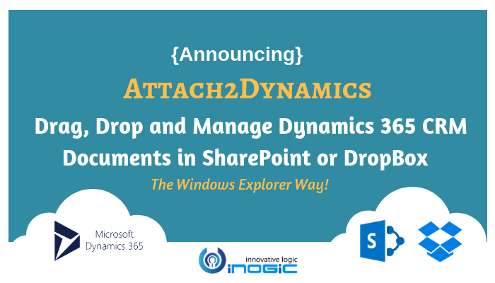 Attach2Dynamics