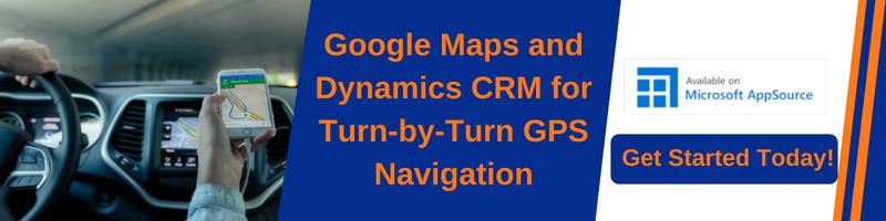 google-maps-dynamics-crm-turn-turn-gps-navigation