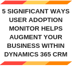 User Adoption Monitor