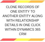 Click2Clone