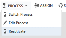 Connector and Global Workflows in Dynamics 365 Business Process Flow