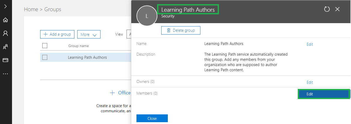 Configuring Learning Path feature in Dynamics 365 CRM