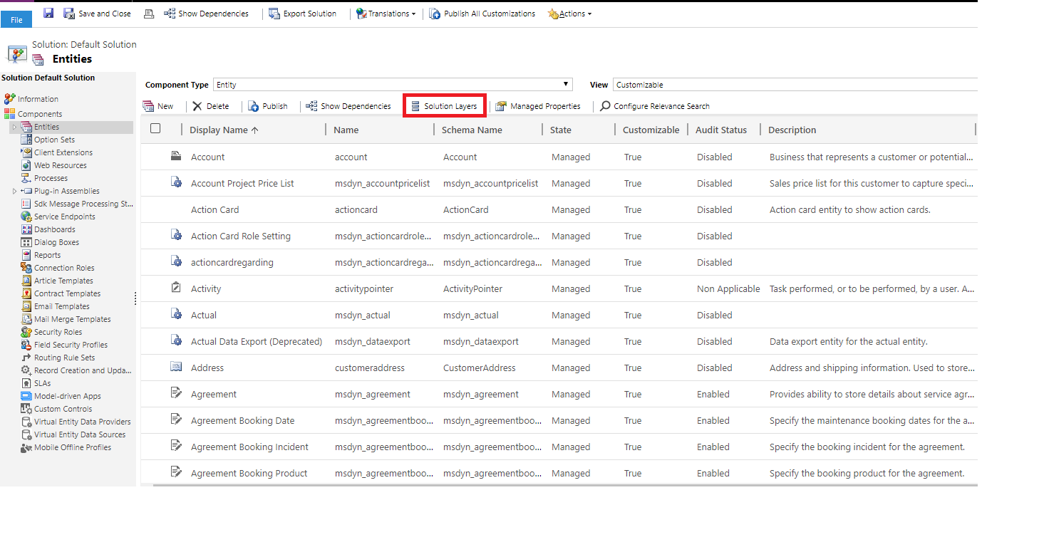 Inogic - Microsoft Dynamics 365(CRM) Tips and Tricks on Feedspot