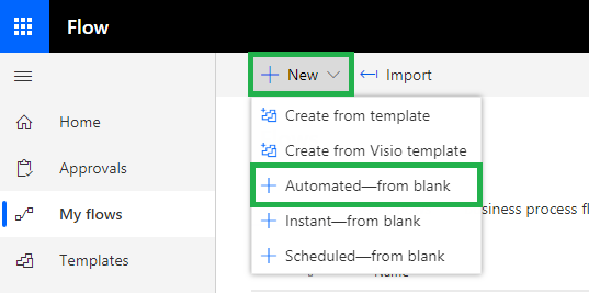 Automate Quote Approval Process in Dynamics 365 CRM using