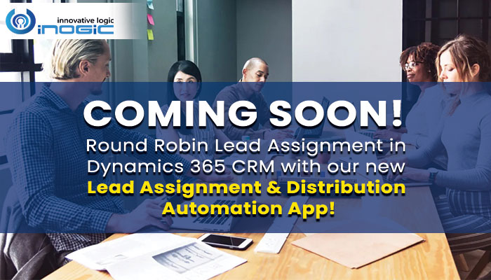 lead-assign-coming-soon