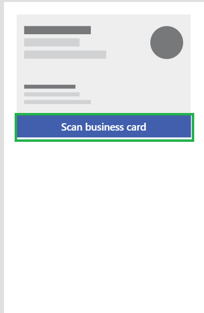 Add Business Card Scan Control in PowerApps.JPG