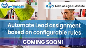 Lead Assignment & Distribution Automation