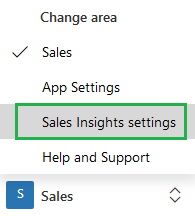 Notes Analysis from Sales Insights