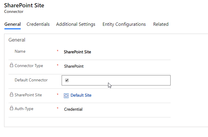 Connect and actively manage files on more than one SharePoint sites and folders