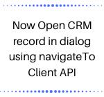 Client API