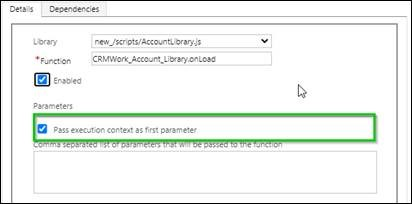 HTML Webresource
