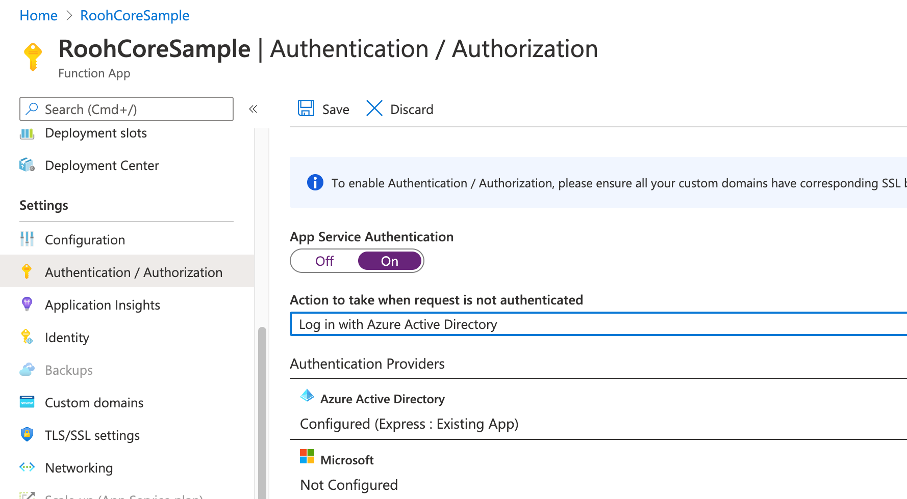 Power Apps and Power Automate Flows