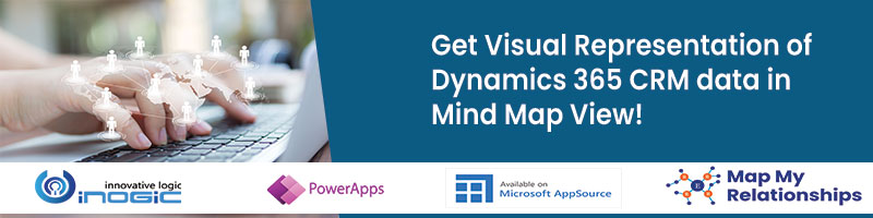 Assign Leads or Cases automatically in Dynamics 365 CRM using Round Robin or Capacity Algorithm!