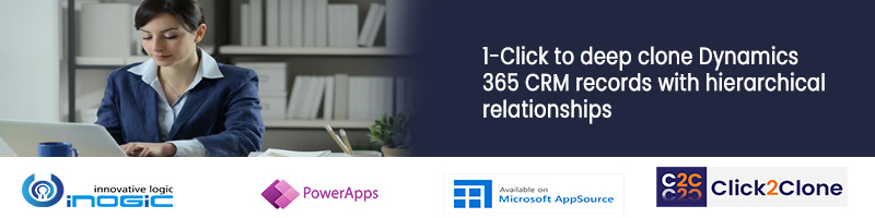 Now design Email Templates with HTML content and formatting in Microsoft Dynamics 365 CRM