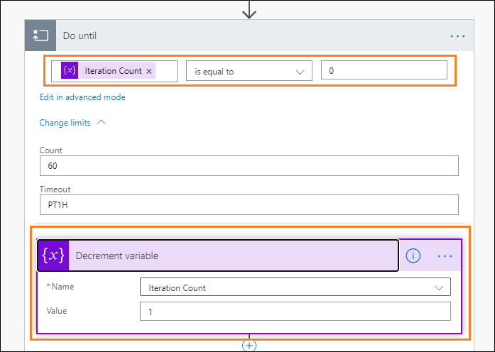 Leverage the potential of Text Translation AI model in Dynamics 365 Apps