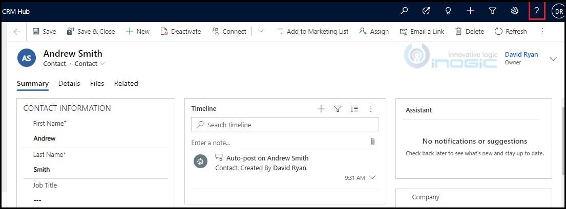 Show custom help panes based on logged in user's language