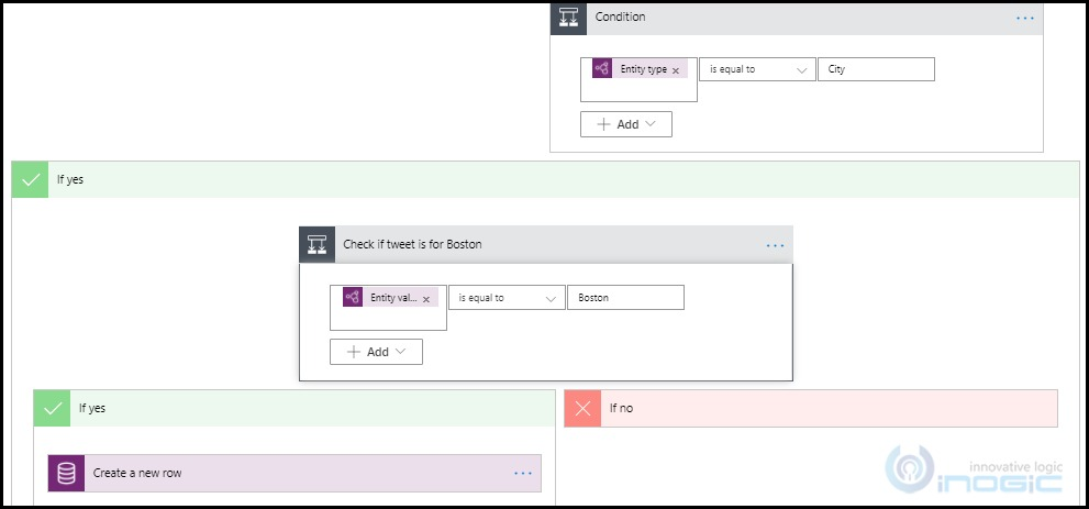 Using Entity Extraction AI Model within Dynamics 365 CRM