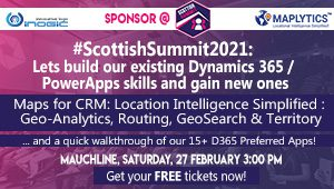 scottishsummit