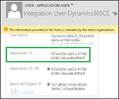 connect Dynamics 365 CE with KingswaySoft
