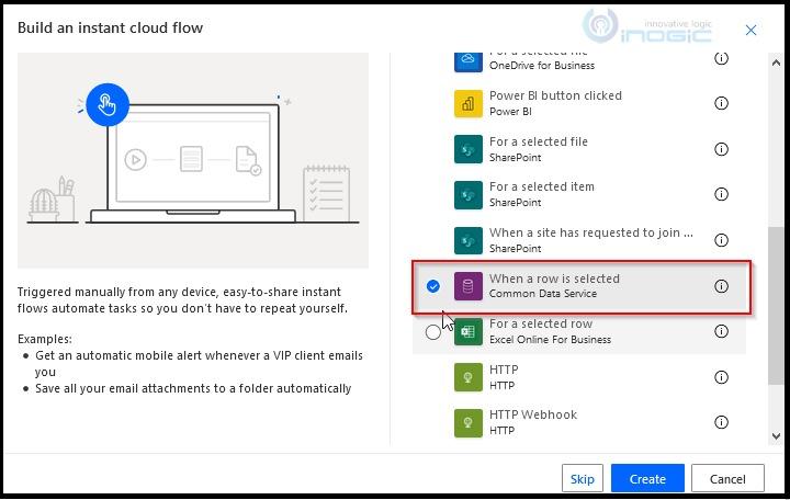 Bulk Edit Multiselectoptionset/choices fieldsusing Microsoft Power Automate