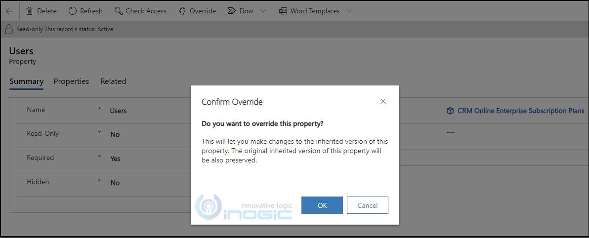 https://docs.microsoft.com/en-us/dynamics365/sales-enterprise/use-properties-describe-product