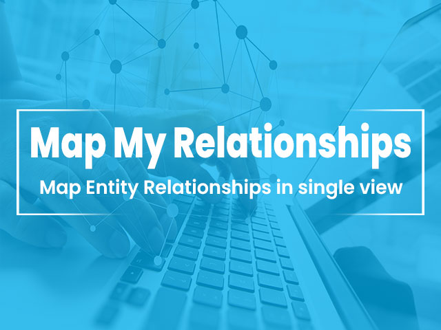 Map-My-Relationships
