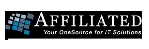 Affiliated Resource Group