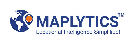 Maplytics